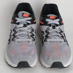 Nike Zoom Winflo-3 Women's Running Shoes Size 9 US